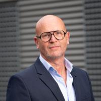 Marc Schumacher, fotografie Rutger